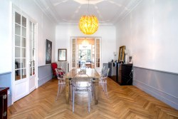 photographe-immobilier-marseille-12