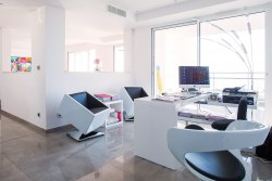 photographe-immobilier-marseille-48