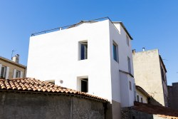 photographe-immobilier-marseille-64